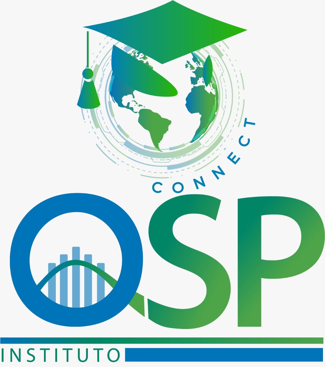 QSP Connect - Cursos EAD Qualidade e Segurança do Paciente