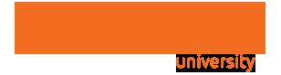 Cursos de Gestão de Frota Treinamento Online EAD | Quatenus University