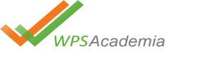 WPS Academia