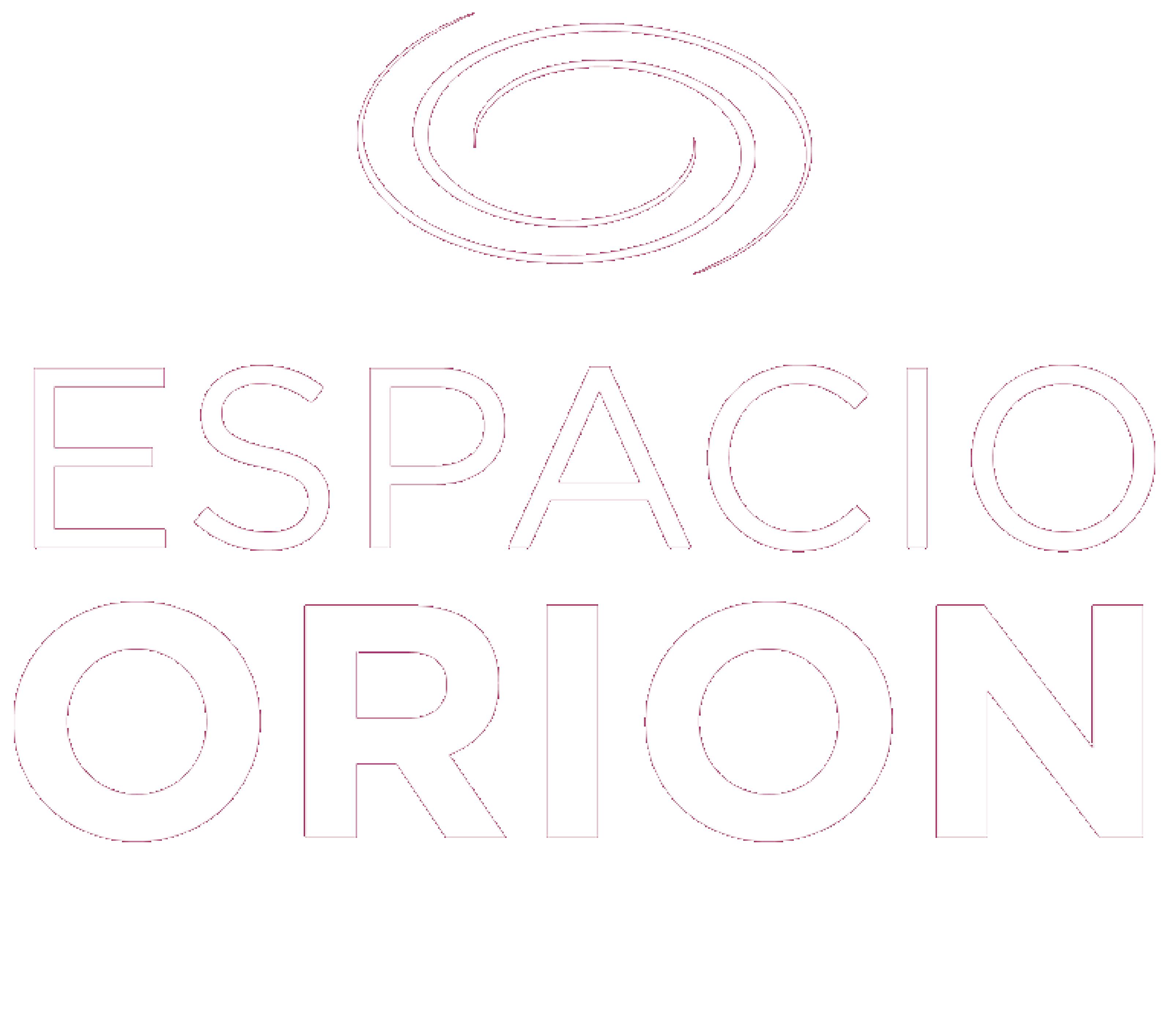 ESPACIO ORION