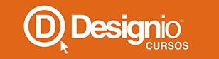 DESIGNIO CURSOS de Diseño Gráfico y Medios Digitales.