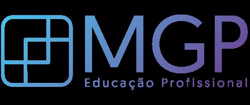 MGP Educação Profissional