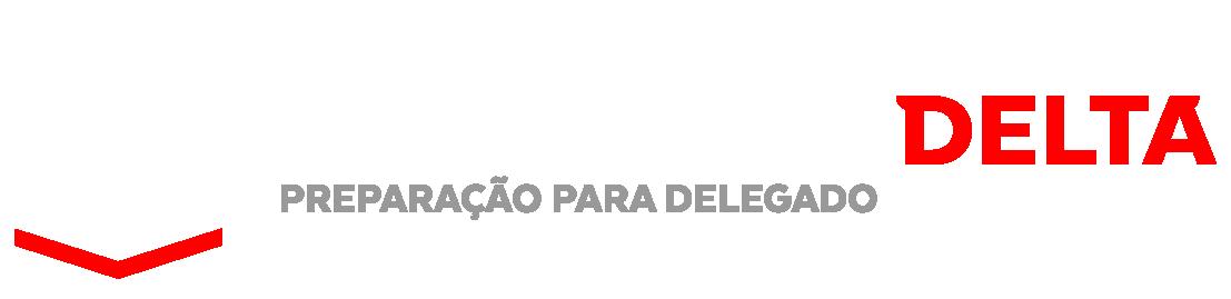 Projeto em Delta