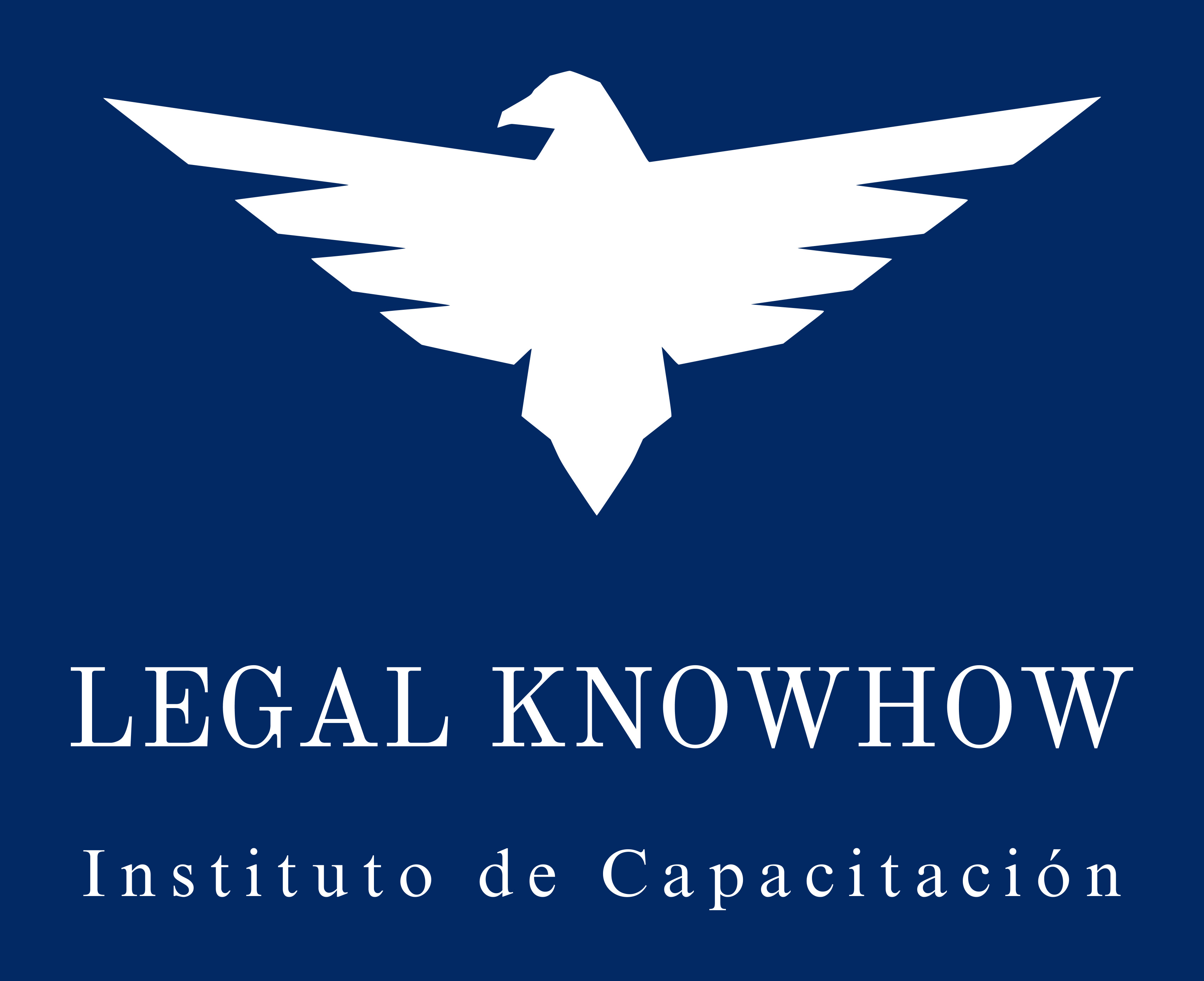 Legal Knowhow Instituto de Capacitación