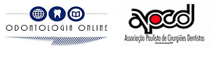 Odontologia Online