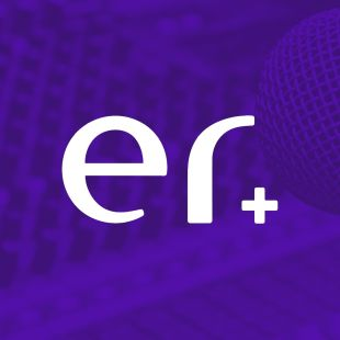 Cursos Online da Escola de Rádio