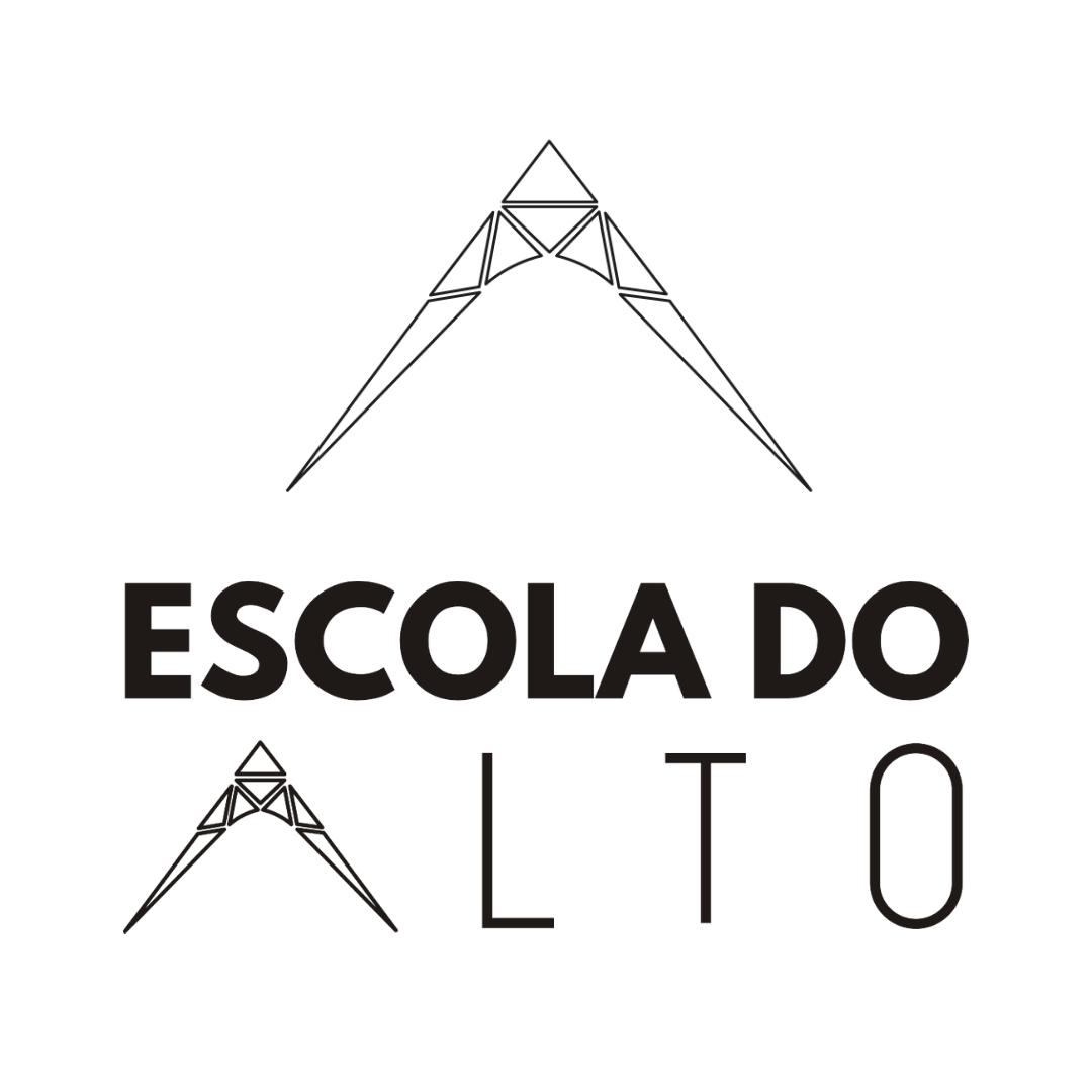 MOVIMENTO DO ALTO