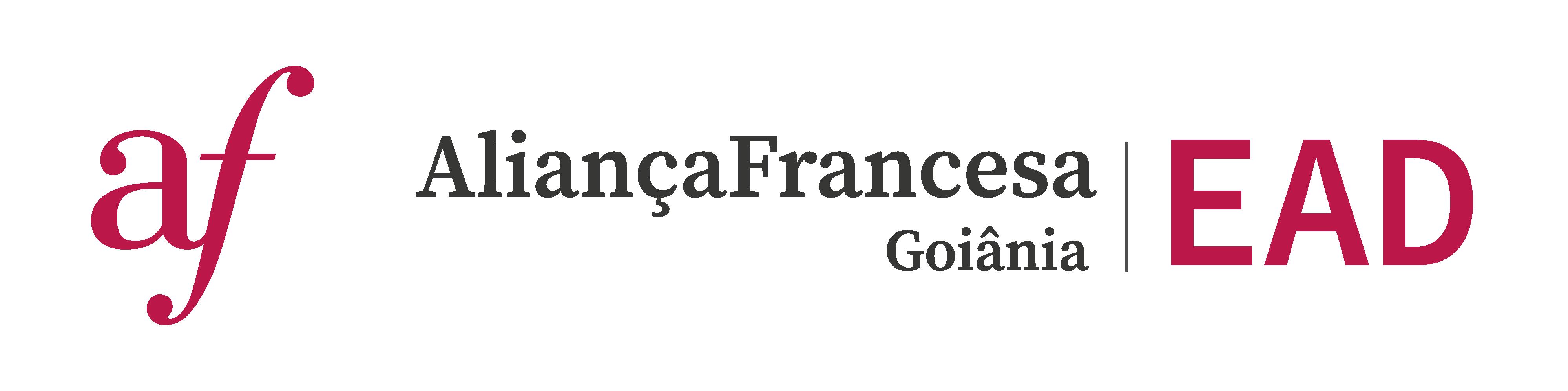 Aliança Francesa EAD
