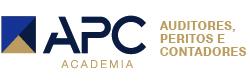 Academia de Auditores, Peritos e Contadores
