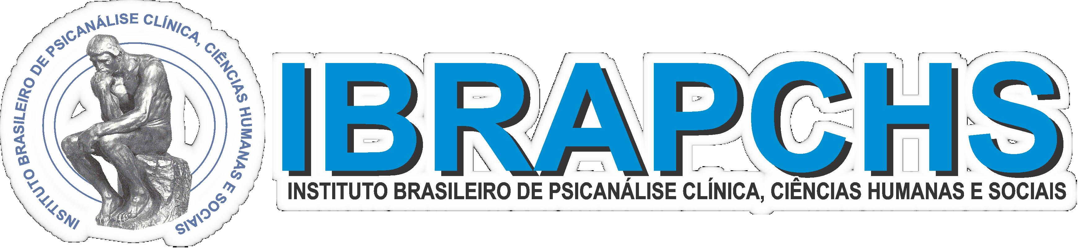 IBRAPCHS - Formação em Psicanálise / EAD