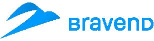 BRAVEND EAD