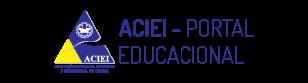 ACIEI - Plataforma Educacional
