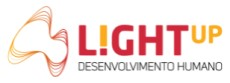 Light Up Desenvolvimento