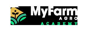 My Farm Agro | Academy