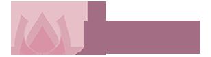 Curso de Formação em Aromaterapia On-line