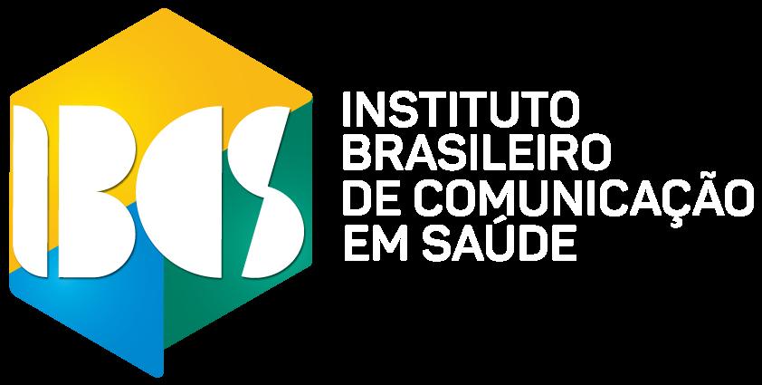 IBCS Inc EAD