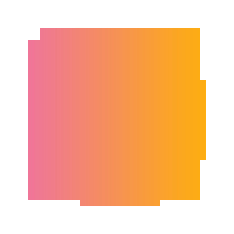 CEDUCON Centro de Educação Online
