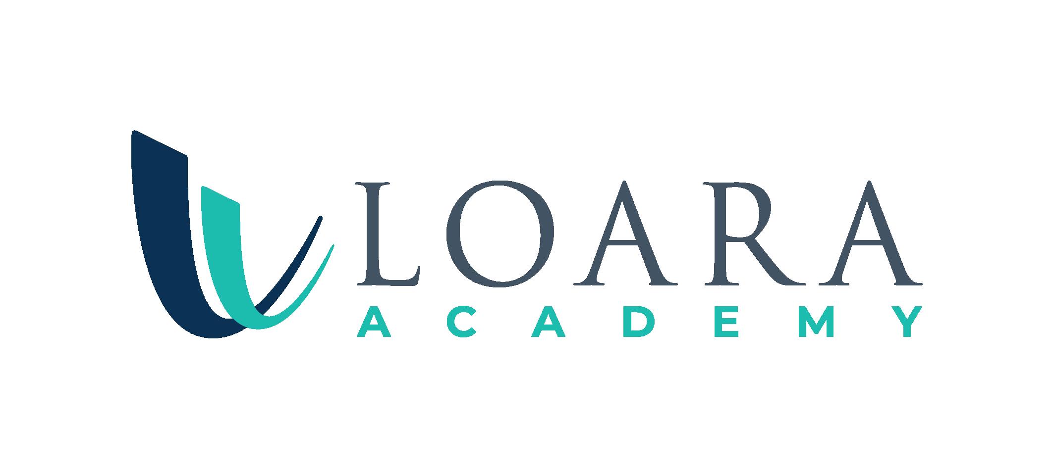 LOARA Academy