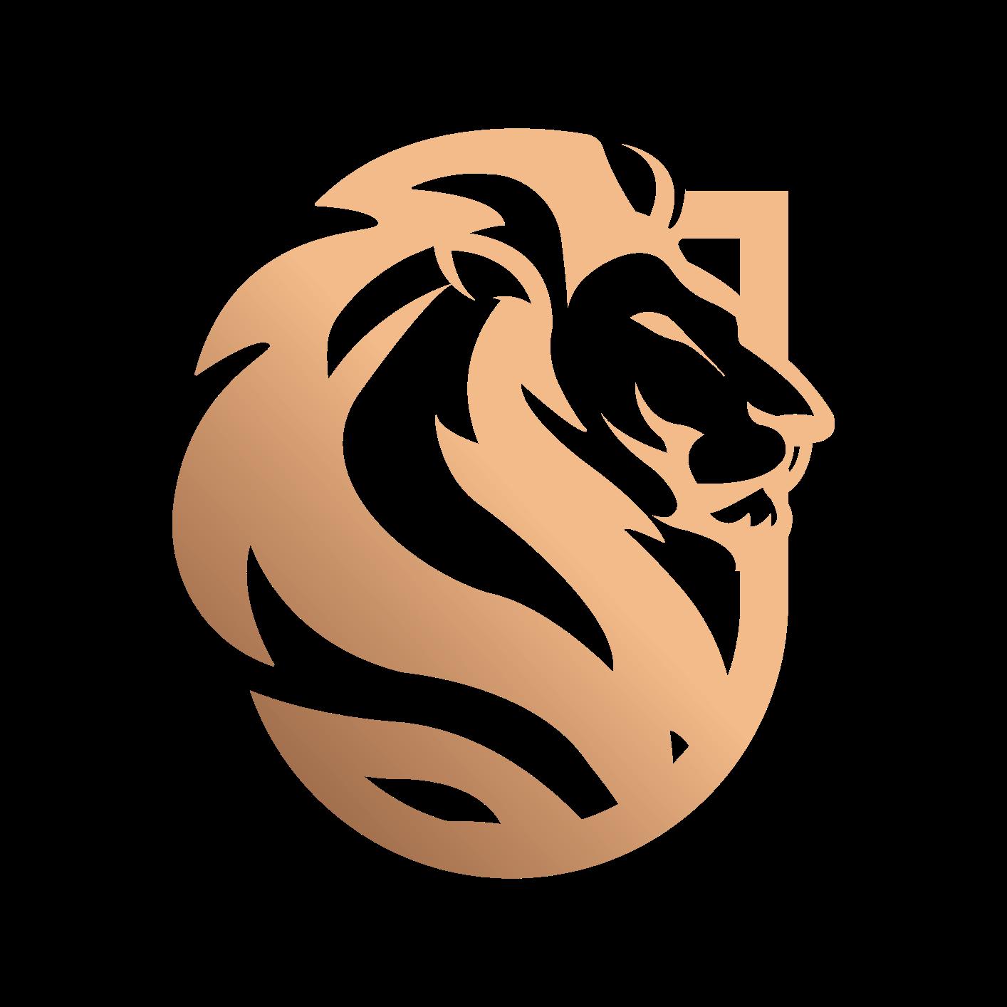 Novos Leões Kivalita