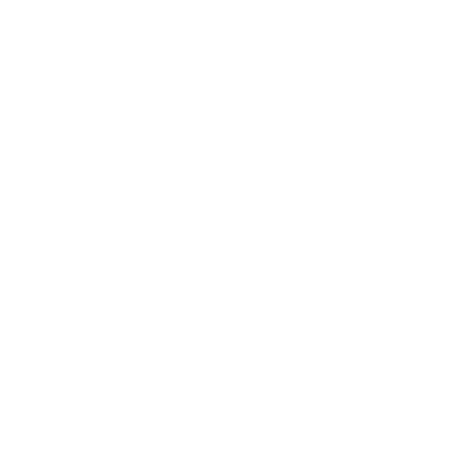 Feed Technology Institute
