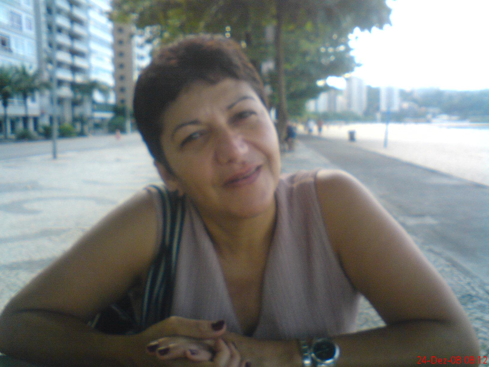 Image20200324 42 vd5e8o